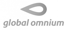 globalomnium-iagua