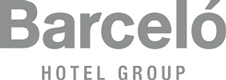 Barcelo-Hotel-Group02