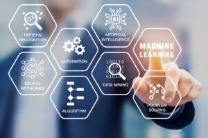 desarrollo-aprendizaje-automatico-mlops