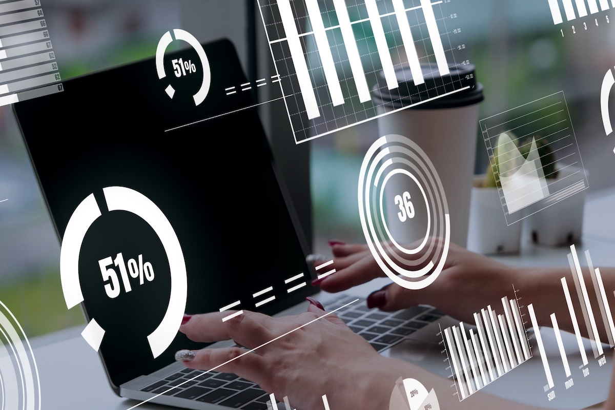 herramientas para big data